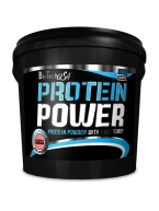 Protein Power Biotech USA 1000