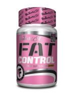 Fat Control Biotech USA